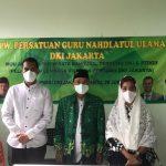 Pergunu DKI Jakarta